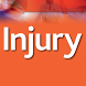 Injury by Elsevier Inc
