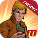 MacGyver Deadly Descent Cheats by FairPlay Media Limited