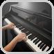 FY: Super Play Piano by FeylaSoft
