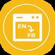 French to English Translator by United Washington