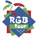 RGB TOUR by Inforino