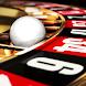 Mini Roulette Table Croupier by Gurkin Apps