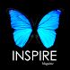 INSPIRE Magazine by BlackIce Bell