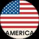 미국 국가 여행 유학 생활정보 by JINOSYS