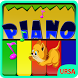 Kids Piano - Baby Games by Ursa Games