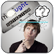 Thought Detector Prank by JVR Developers