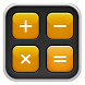 Scientific Calculator by Miniclues Entertainment