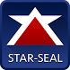STAR-SEAL® Contractor Resource by Specialty Research And Technology