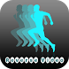 Reverse Video Maker by Photo Video Apps