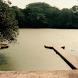 Country India NandagramaThemes by polsup