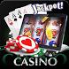Rich Quick Hit Slots Casino Vegas : Fortune Slots