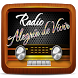 RADIO ALEGRIA DE VIVIR by HD URUGUAY