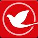BirdsPlanet by Signity Solutions