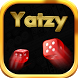 Yatzy (Free) by Social Alloy LLC