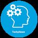Techy News by eCloudbuddy Dev