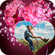 Love GIF Photo Frames by Torre Network App