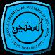 Info SMP AL MUTTAQIN