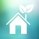 daheim. Smart Home von hier by Thüga Aktiengesellschaft