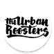 Urban Roosters ReplicApp by MAGUSAPP_DEVELOPERS