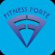Fitness Forte by Glofox