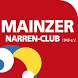 Mainzer Narren Club