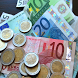 Geld Verdienen by Cashbacks en meer