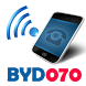 BYD070 FREE CALL WIFI LTE 3G by Jssolution Global Co. Ltd.