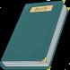 My diary by Куликовских Сергей