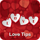 Love Tips by varada