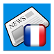France Nouvelles by moOka 's App