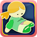 Amusing House Escape by funny games