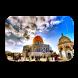 القدس عاصمة فلسطين alquds by Android Professionals