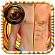Six Pack Camera Photo Editor by Amazing Fantastic Apps