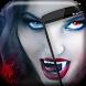Vampire Photo Editor by Leho Apps