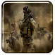 Modern Soldier Photomontage by Free Photo Montage And Photo Effects
