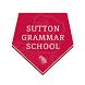 Sutton Grammar School by School Website