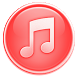 Meghan Trainor Songs Lyrics by YKS Developer