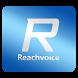 Reach Voice by Advaitam Tech Solutions Pvt Ltd