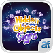 Hidden Signs by Agile Fusion Studios