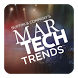 MarTech Trends by KitApps, Inc.