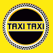 Taxi Taxi by GPC Computer Software