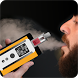 Vape Smoke Simulator by Banda Games