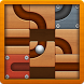 Roll the Ball™ - slide puzzle by BitMango