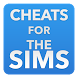 Cheats for The Sims by Midnight Labs Ltd