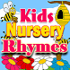Top 25 Nursery Rhymes for Kids by DT GAMES