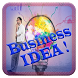 Business Idea, Latest In Hindi by Ecodexworld