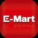 E-Mart 奕瑪國際行銷
