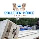 Paletten Möbel Lüneburg by Heise Media Service