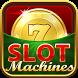 Slots Deluxe - Français by IGG.COM