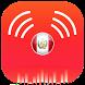 Radios del Peru en Vivo by Innovappstation